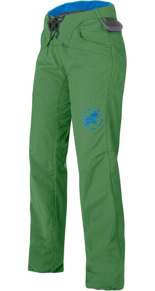 Mammut W's Realization Pants Artichoke (4428)